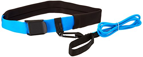 Aquatic Resistance Swim Belt