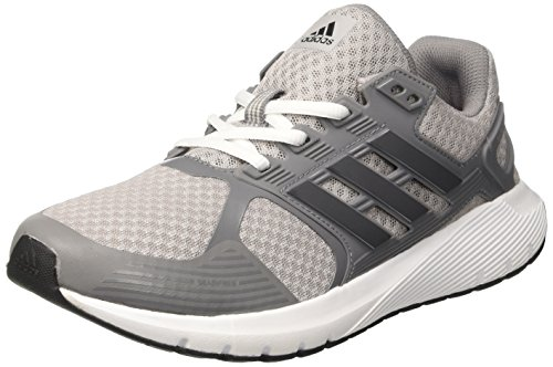 premium selection 71567 7cf75 adidas Mens Duramo 8 M Running Shoes, Grey (Grey Two Night Met.