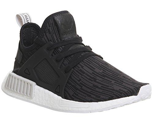adidas NMD XR1 PK W chaussures Noir