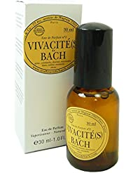 Eau De Parfum Vivacité(s) De Bach 30 ml