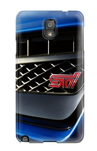 snap-on-hard-subaru-wrx-sti-41-protector-for-iphone-5-5s-case-cover