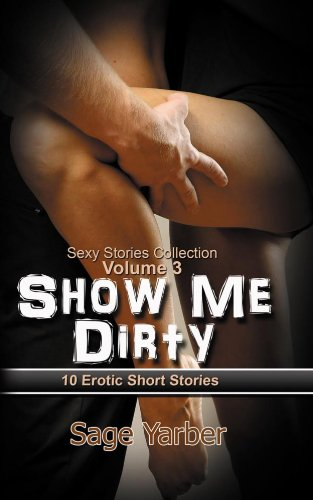 stories erotic and dirty
