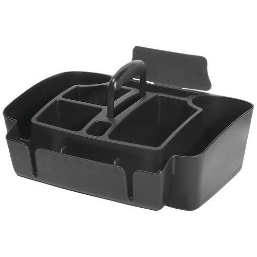 rubbermaid-3302-20-front-seat-organizer-by-rubbermaid