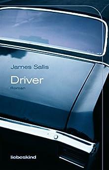 Driver: Roman von [Sallis, James]