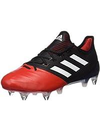 adidas Ace 17.1 Leather Sg, Botas de Fútbol para Hombre