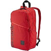 a35b6ecc9d Reebok - Zaini e borse sportive: Sport e tempo libero - Amazon.it