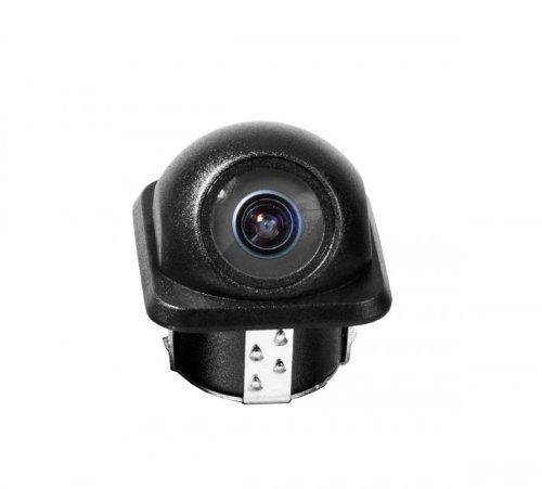 xomax-xm-012-micro-farbbild-ruckfahrkamera-weitwinkel-170-grad-wasserfest-staubdicht-03-lux-pal-648-