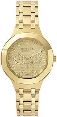 Reloj Versus by Versace para Mujer VSP360517