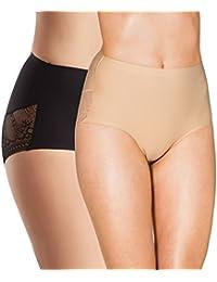 9f76a955759608 Suchergebnis auf Amazon.de für: Susa - Shapewear / Unterwäsche ...