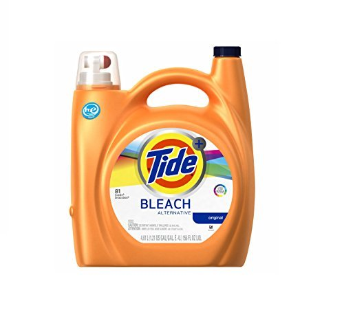 tide-plus-bleach-alternative-he-high-efficiency-original-liquid-laundry-detergent-plus-bleach-altern