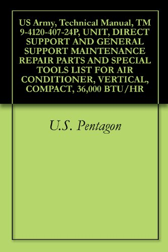 us-army-technical-manual-tm-9-4120-407-24p-unit-direct-support-and-general-support-maintenance-repai