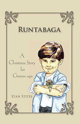 Runtabaga Cover Image