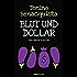 Blut und Dollar: Eine Mafia-Komödie