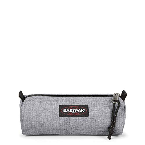 Eastpak Stifteetui BENCHMARK 6, Sunday Grey, 6x20.5x7.5 cm, EK372