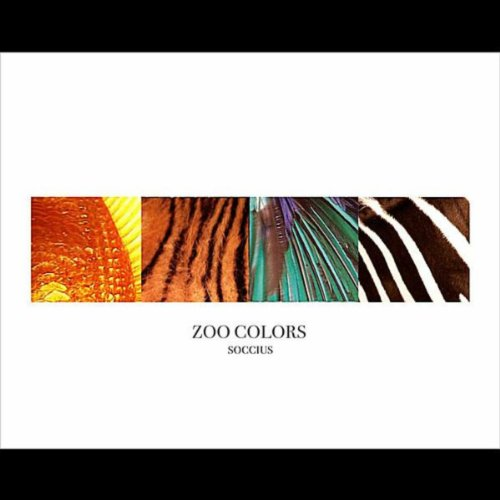 Africana - Zoo Africano