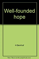 Well-founded hope