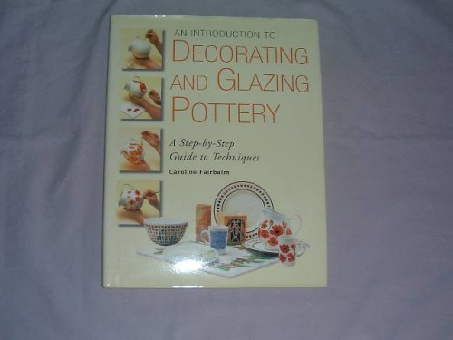introduction-to-decorating-glazing-pottery