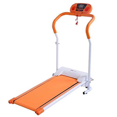 Mascarelloâ® 800w Folding – Treadmills