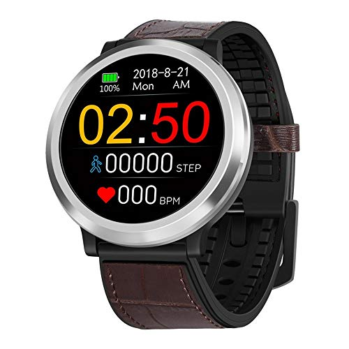 MObast Bluetooth Smart Watch Wasserdicht IP67 Sport Uhr Armbänder Aktivitäts Tracker Armbänder Elektronik Stoppuhren