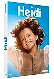 Heidi [Import italien]