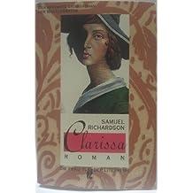 Clarissa oder Die Geschichte einer jungen Dame