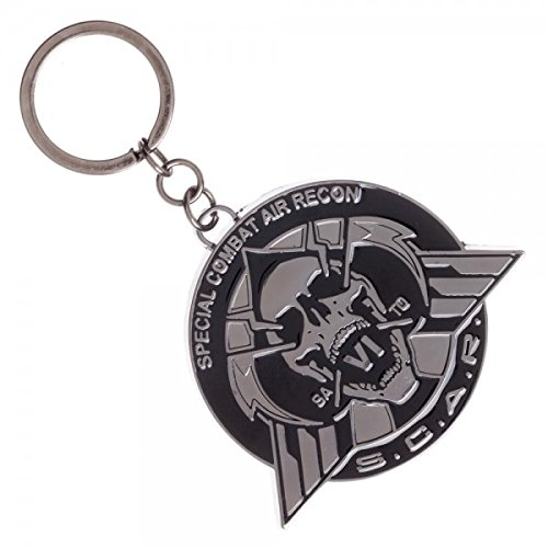 call-of-duty-infinite-warfare-metal-keychain-porte-cls