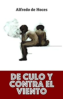 Descargar Elitetorrent En Español De culo y contra el viento Mega PDF Gratis