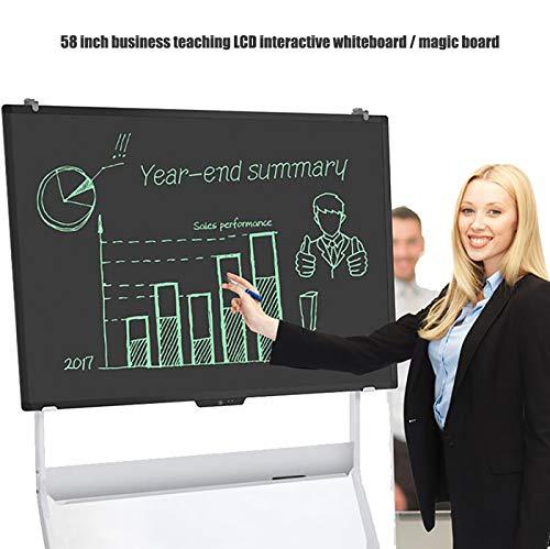 JAKROO Interaktives Whiteboard 56-Zoll-LCD  im Test