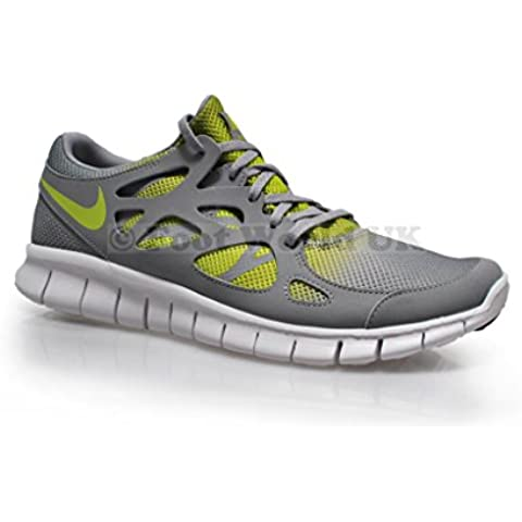 nike sin run 2 NSW hombre zapatillas running 540244 zapatillas
