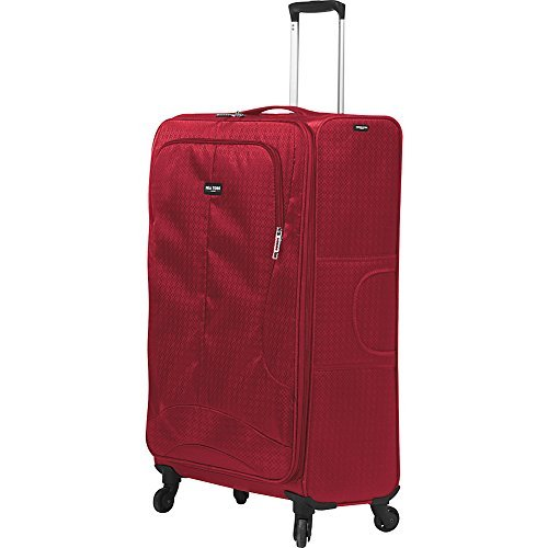 mia-toro-apennine-softside-28-spinner-luggage-red