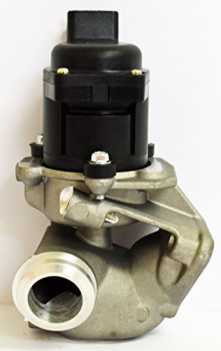 agr-ventil-ford-c-max-fiesta-focus-fusion-16-tdci-neu-von-lsc-1682737