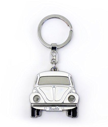 Volkswagen Beetle /& Camper 4 position Universelle De Rechange Interrupteur Allumage