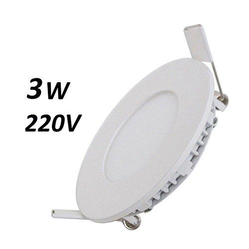 pannello-faretto-led-3w-ad-incasso-tondo-diametro-85-cm-6500k-white-luce-bianca