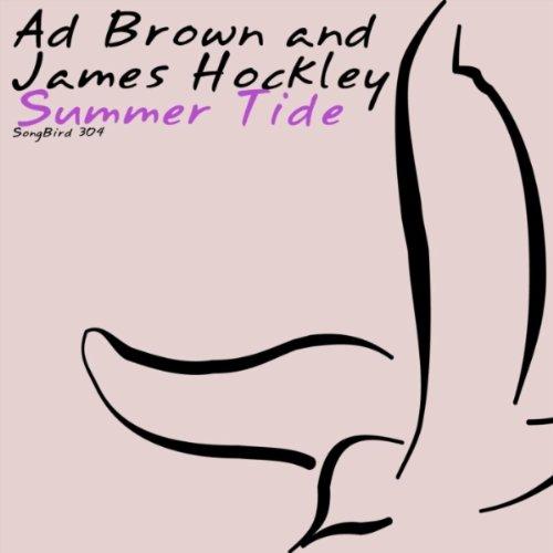 Summer Tide (Daniel Wanrooy Remix)