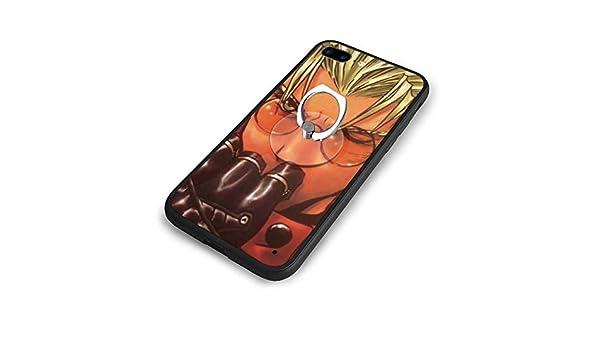 coque iphone 8 trigun