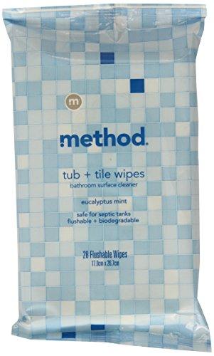 method-tub-tile-bathroom-wipes