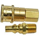 Enerco - M. chauffage au propane ou au connecteur de gaz naturel F276190