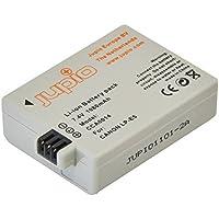 Jupio CCA0014 Batterie pour Appareil photo Compatible Canon LP-E5/NB-E5