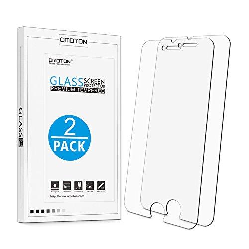 omoton-2-unidades-cristal-templado-iphone-7-protector-de-pantalla-25d-borde-redondocon9h-durezaalta-