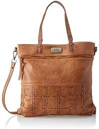 XTI 85943, Shopper para Mujer, 37x37x2 cm (W x H x L)