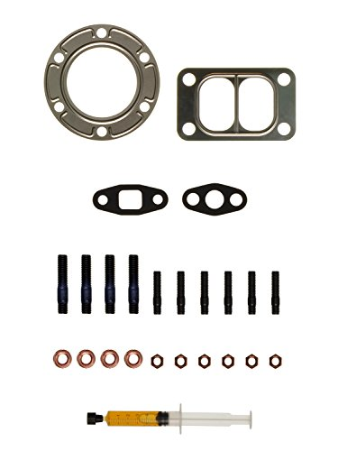 Preisvergleich Produktbild AJUSA JTC11171 Montagesatz,  Lader
