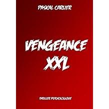 VENGEANCE XXL