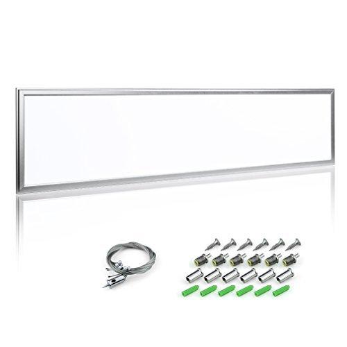 auralumr-dalle-led-panneau-lumineux-luminaire-led-plafonnier-lampe-pour-plafond-smd2835168led-40w-ce