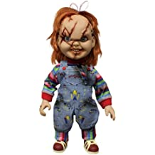 Chucky - NE78000 - Figurine - Poupée - 35 cm