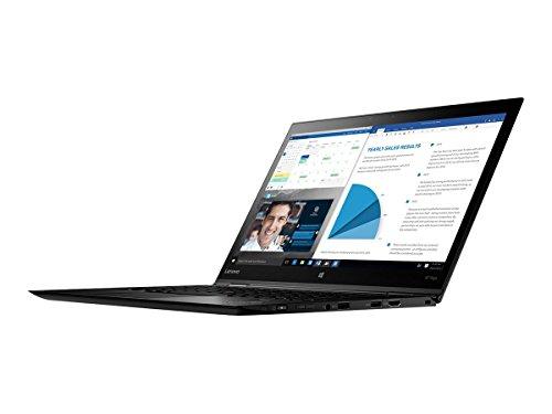 """Lenovo ThinkPad X1 Yoga 2.3GHz i5-6200U 14"""" 1920 x 1080Pixeles Portátil Ultrabook"""