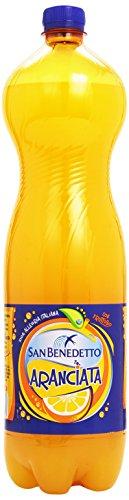san-benedetto-aranciata-con-fruttosio-1500-ml