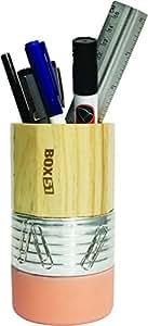 Box 51 Pot à crayons