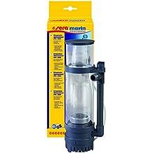 Sera 31118 Marin proteína Skimmer PS 200 un eiweißabschäumer para mar acuario Agua hasta 200 Litros