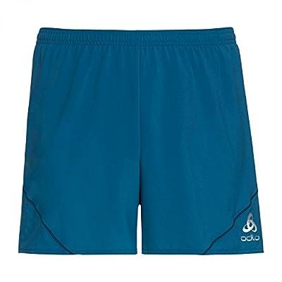 Odlo Herren Dexter Shorts