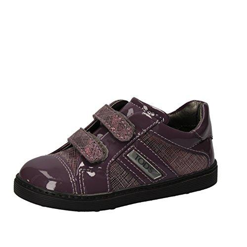 tods-baskets-pour-fille-violet-aubergine-violet-aubergine-21-eu